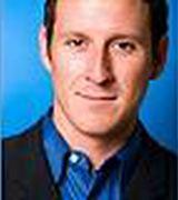 Joe Tourtelot, Real Estate Agent in Santa Monica, CA