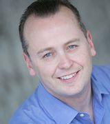 Chad Cole, Real Estate Agent in Marina del Rey, CA
