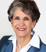 Shelly Bloom, Real Estate Pro in Duluth, GA