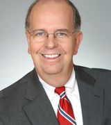 Bob Martini, Real Estate Pro in Alexandria, VA