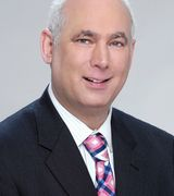 Harry DiOrio, Real Estate Agent in New York, NY
