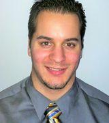 Michael Pieg…, Real Estate Pro in Surf City, NJ