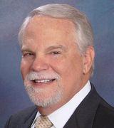 Jeff Lubell, Real Estate Pro in Ashburn, VA