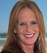 Kathleen West, Real Estate Pro in Flagler Beach, FL