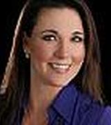 Johnna Dusek, Agent in TX,
