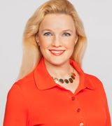 Olga Johnson, Real Estate Pro in Fort Worth, TX