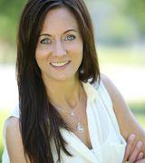 Susan Romano, Real Estate Agent in Chicago, IL