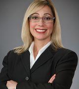 Danielle Tucciarone, Real Estate Agent in Philadelphia, PA