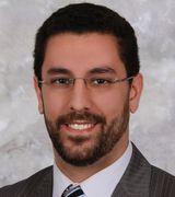 Matthew Trapasso, Agent in Albany, NY