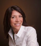 Valerie Casc…, Real Estate Pro in Briarcliff Manor, NY