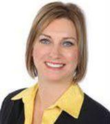 Linda Steffen, Real Estate Pro in Baxter, MN