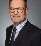 Seth Polen, Real Estate Agent in Pasadena, CA