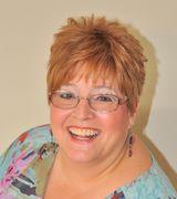 Carmen Ware, Real Estate Pro in Schererville, IN