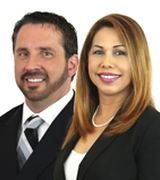 Ken, Rose &…, Real Estate Pro in New Orleans, LA