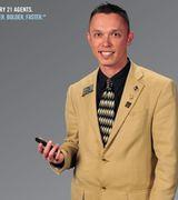 Profile picture for Brian Lanoza