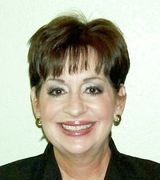 Cathy Pool, Real Estate Pro in Brownsville, TX