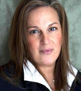 Darlene Eaton, Real Estate Agent in Orange, CT