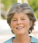 Molly McKell…, Real Estate Pro in Camden, ME