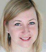Nicki Donlin, Real Estate Pro in Cazenovia, NY