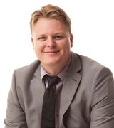 Drew Wierson, Real Estate Pro in Minot, ND