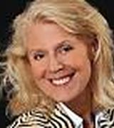Sandra Kahn, Real Estate Pro in Boynton Beach, FL
