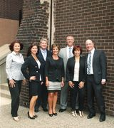 The Perkins Team, Real Estate Agent in Plymouth, MN