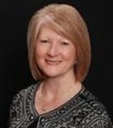Faye Ausmus, Real Estate Pro in Pearland, TX