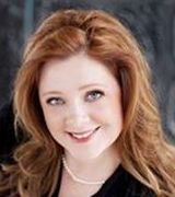 Amy Orchard, Real Estate Pro in Belleville, IL