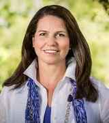 Jane Jones, Agent in Westport, CT