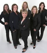 Fowler and Company, Agent in Fairfield, CT