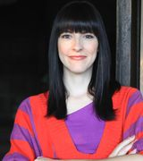Shalene France Gray, Real Estate Agent in Nashville, TN