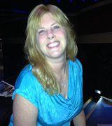 Debbie Milaz…, Real Estate Pro in Tallahassee, FL