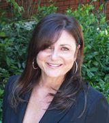 Dagmar Satterla, Real Estate Agent in Walnut Creek, CA