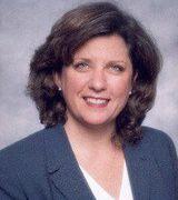 Kathy Woodman, Real Estate Agent in Bellevue, WA