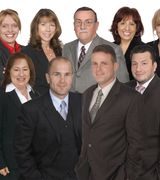 Nicolaus T J…, Real Estate Pro in Oak Ridge, NJ
