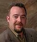 Michael Hulsey, Real Estate Agent in Vacaville, CA