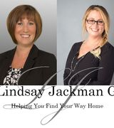 Lindsay Jack…, Real Estate Pro in Gig Harbor, WA