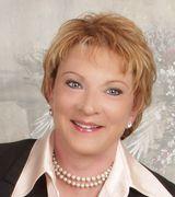 Peggy  McNic…, Real Estate Pro in Phoenix, AZ