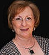 Frances Foll…, Real Estate Pro in ,
