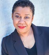 Annemarie Stephens, Real Estate Agent in Washington, DC