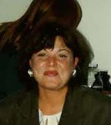 Lori Feilen, Real Estate Agent in orient, NY