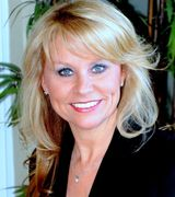Bonnie Hall, Real Estate Pro in Destin, FL