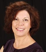Leanne Tripp, Real Estate Pro in Palm Beach Gardens, FL