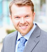 Jeff Palmer, Real Estate Pro in Blue Bell, PA