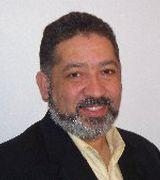 Ethiel Melecio, Agent in Bethpage, NY