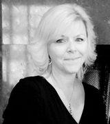 Sharon Moreland, Real Estate Agent in Wenatchee, WA
