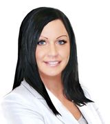 Cary McCoy, Agent in Plano, TX
