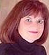 Noree Barilla, Agent in Rockaway Township, NJ