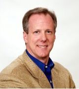 Ron Elston, Agent in Westminster, CO