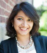 Anu Suri, Real Estate Agent in Concord, MA